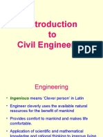 civilIntroduction.ppt