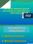 Tecnicas Inmunolu00d3gicas 2014 Alumnos