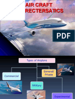 Aircrafts.ppt