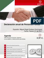 17-02-01 Declaración Anual Personas Físicas