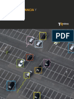 Sistema de video vigilancia.pdf
