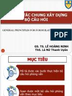 THANG DO.pdf