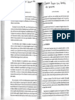 Derecho Procesal Civil general 4to. semestre.pdf