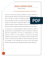 coherenciaycohesion-ejercicios.pdf