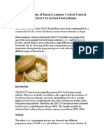 36799389-HACCP-in-Fast-Food.doc