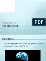 bio20 ecosystems and the biosphere part b-1