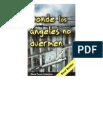 Donde-los-angeles-no-duermen-Maria-Teresa-Colominas.pdf