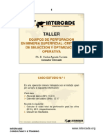 191396_MATERIALDEESTUDIO-TALLER-1.pdf