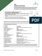 Catálogo ZB645
