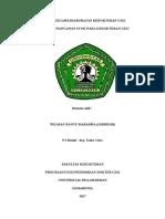 laporan B17M4 (Autosaved)