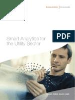 Smart_Analytics_for_Utilities_POV.pdf