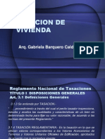TASACION VIVIENDA.pdf