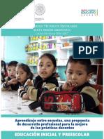 6asesionpreescolarcte-170318114802.pdf