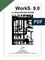 GW90_Getting_Started.pdf
