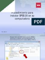 Procedimiento_de_instalacion_SPSS20.148152121.pdf