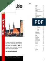 guia%20de%20munich.pdf