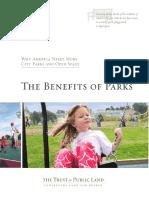benefits-park-benfits-white-paperl2005.pdf