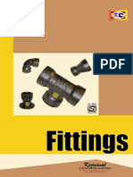 D I Fittings catalogue.pdf