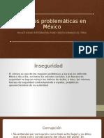 Integradora II.pptx