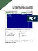 04_Primeros Pasos en Karel II.pdf