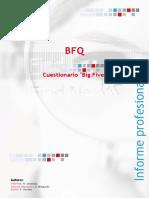 BFQperfil ejemplo.pdf