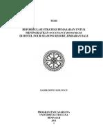 reformulasi strategi pemasaran.pdf
