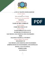 PTS Report Format 201.pdf