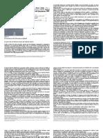 209974270-Diaz-Ronner-Cara-y-cruz-de-la-literatura-infantil.pdf