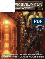Necromunda_Compilation_II_v2.pdf