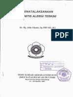 JURNAL RENITIS ALERGI.pdf