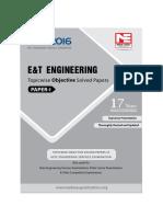 EC ESE Obj Paper I.pdf