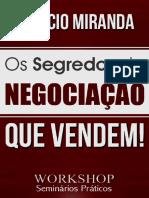 Ebook Os Segredos de Negociação que Vendem.pdf