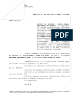 3. Acórdão TST - Processo 0001180-57-2013-5-04-0261
