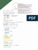 DISEÑO DE ELEMENTOS DE UNA ARMADURA.pdf