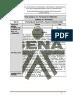 1. DISEÑO  CURRICULAR  OPERACIÓN DE MAQUINARIA PESADA (2).pdf