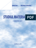 Studiul materialelor.pdf
