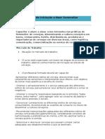 120050055-CURSO-DE-INICIACAO-A-FORMACAO-DE-BEER-SOMMELIER.docx