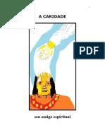 z A Caridade (Luiz Guilherme Marques).pdf