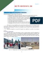 Manual de prim ajutor.pdf