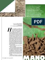 Arte y Clima.pdf