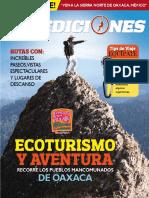 Revista Expediciones Sierra Norte