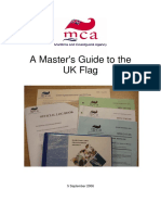 MCA Masters Guide.pdf