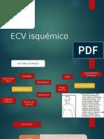 ECV-isquemico