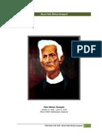 About Fakir Mohan Senapati.pdf