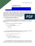 2-estructuradeunprogramaenjava.pdf