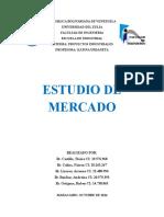 ESTUDIO DE MERCADO - THAIRE.docx