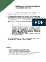 analisis4eso.pdf