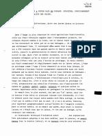 Sigaut_1991_Un Couteau Ne Sert Pas a Couper Mais en Coupant