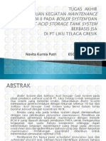ITS Paper 27522 6507040036 Presentation