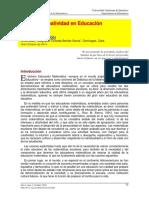 calidad_y_creatividad_en_educacion_matematica (1) (1).pdf